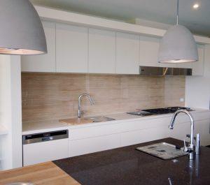 panel-szklany-do-kuchni-gdynia-29